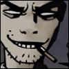 avatar of Superslickslasher