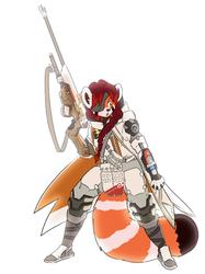 kazu overwatch