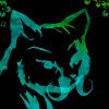 avatar of Beeshy