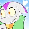 avatar of Laken