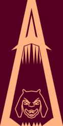 Banners - Loesa wartime