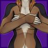 avatar of Celes
