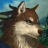 avatar of Splinterpaw
