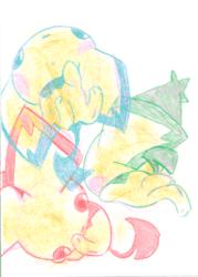 pichyuu 1