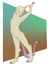 [commission] pyratn