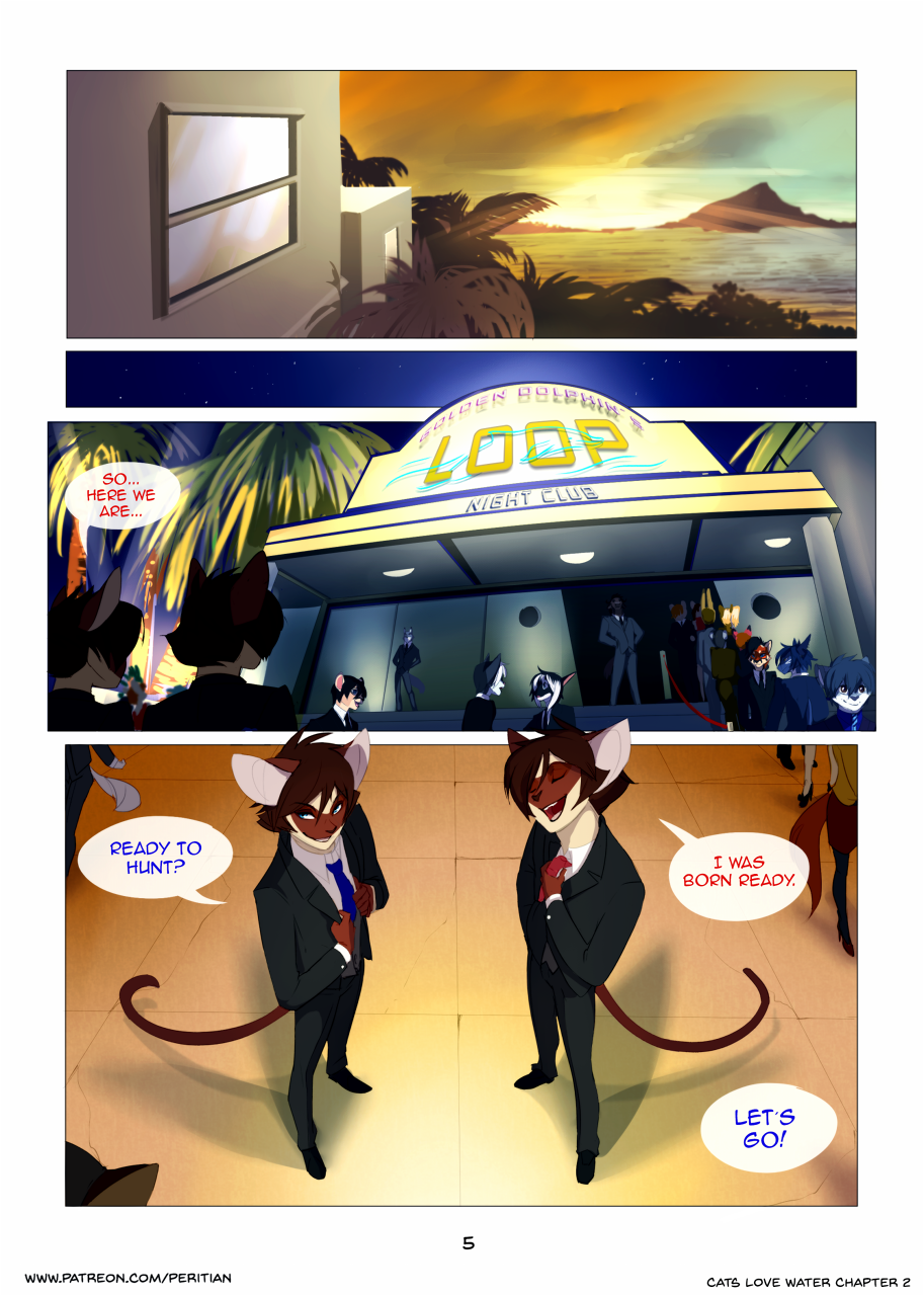 CLW2 - Page5