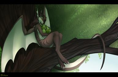 Eldori: Apples