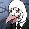 avatar of HockeyRaven