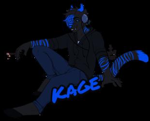 kage6415