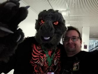 NFC 2018 03 Friendly ending to Contest!