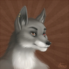 Avatar for MatthewWolfbane
