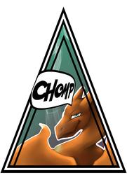 [::FWA 2k16::] Chomp