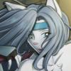 avatar of Arctic-Sekai