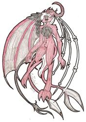 Demon Akimitsu