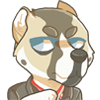 avatar of Floyd46