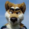 avatar of yoshinomi