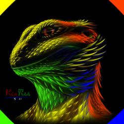 ColorPlay - Yadiri