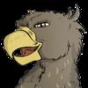 avatar of Arnpor