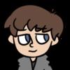 avatar of mageclass