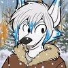 avatar of EnroShiva