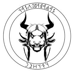Tytran Tattoo Commission