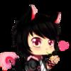 avatar of Kuroneko_tan