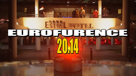 [VIDEO] Eurofurence 20.14