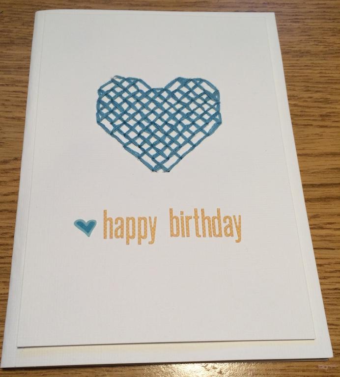 BirthdayCard14
