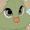 avatar of Shameless