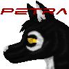 avatar of Petra