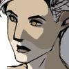 avatar of Ashryn