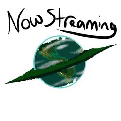 MuniEarth Streaming