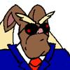 avatar of Zoner