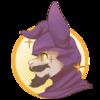 avatar of Duke Igthorn