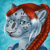 avatar of ShirBlackspots