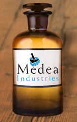 Medea Industries