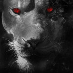 The Lion Plague