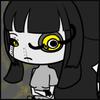 avatar of Maai