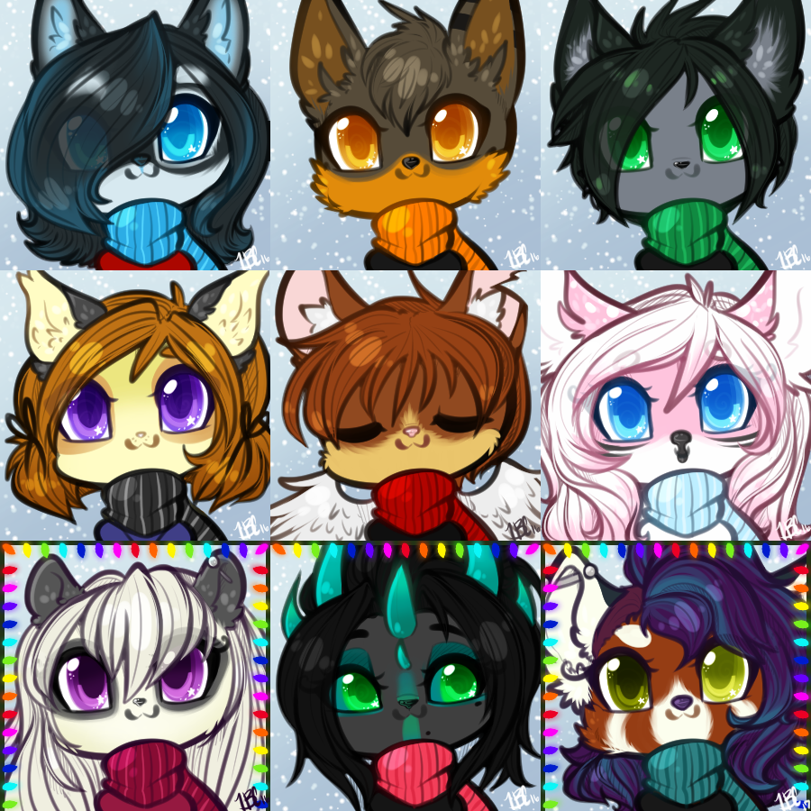 Most recent image: 0189-197 ych icon coms