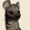 avatar of DarnHyena