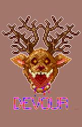 Deervour