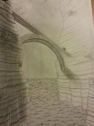 Bridge (Redraw)