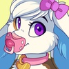 avatar of ReikaRabbit