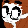 avatar of Draggo