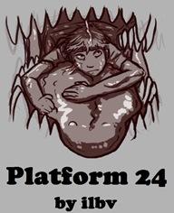 Platform 24