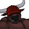Avatar for Tain