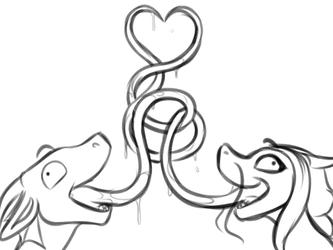 2-6-2014 Doodle