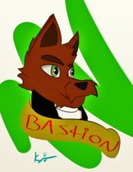 YCH::Bastion_Emperorwolf