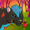 avatar of Rokosho