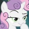 avatar of Demonic_Kitsune